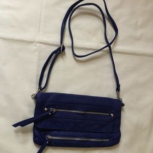 Handbags - LP Crossbody Bag